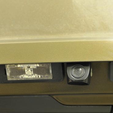 Замена масла в АКПП Тойота Авенсис  фотоотчет и инструкция