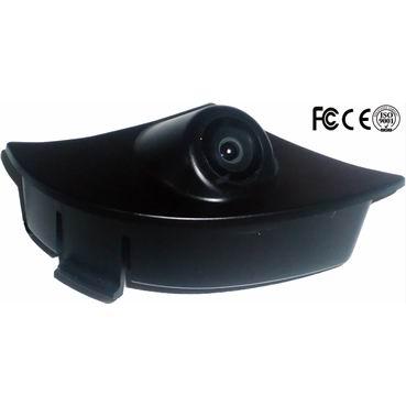 фронтальная камера онлайн - фото 10