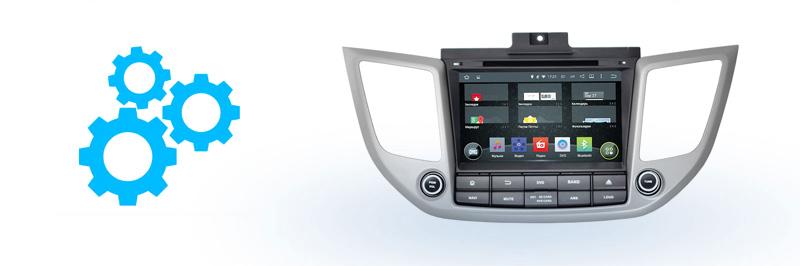 параметры дисков на BMW e32