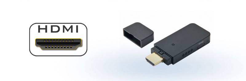 INCAR CHR-9200 HDMI